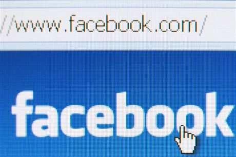 Как использовать зеркало facebook?
