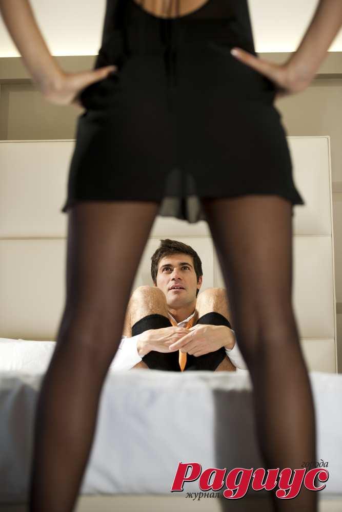 Женщина ножками соблазняет фото 90-312