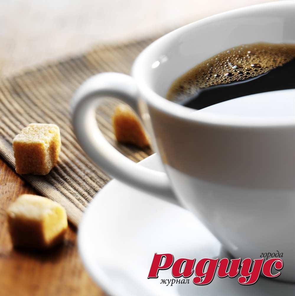 как кофе влияет на холестерин в крови