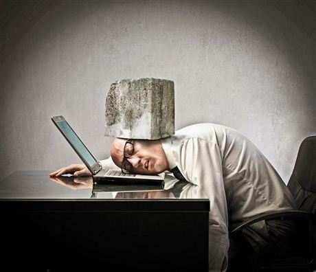 Как избавиться от головной боли: нестандартные методики