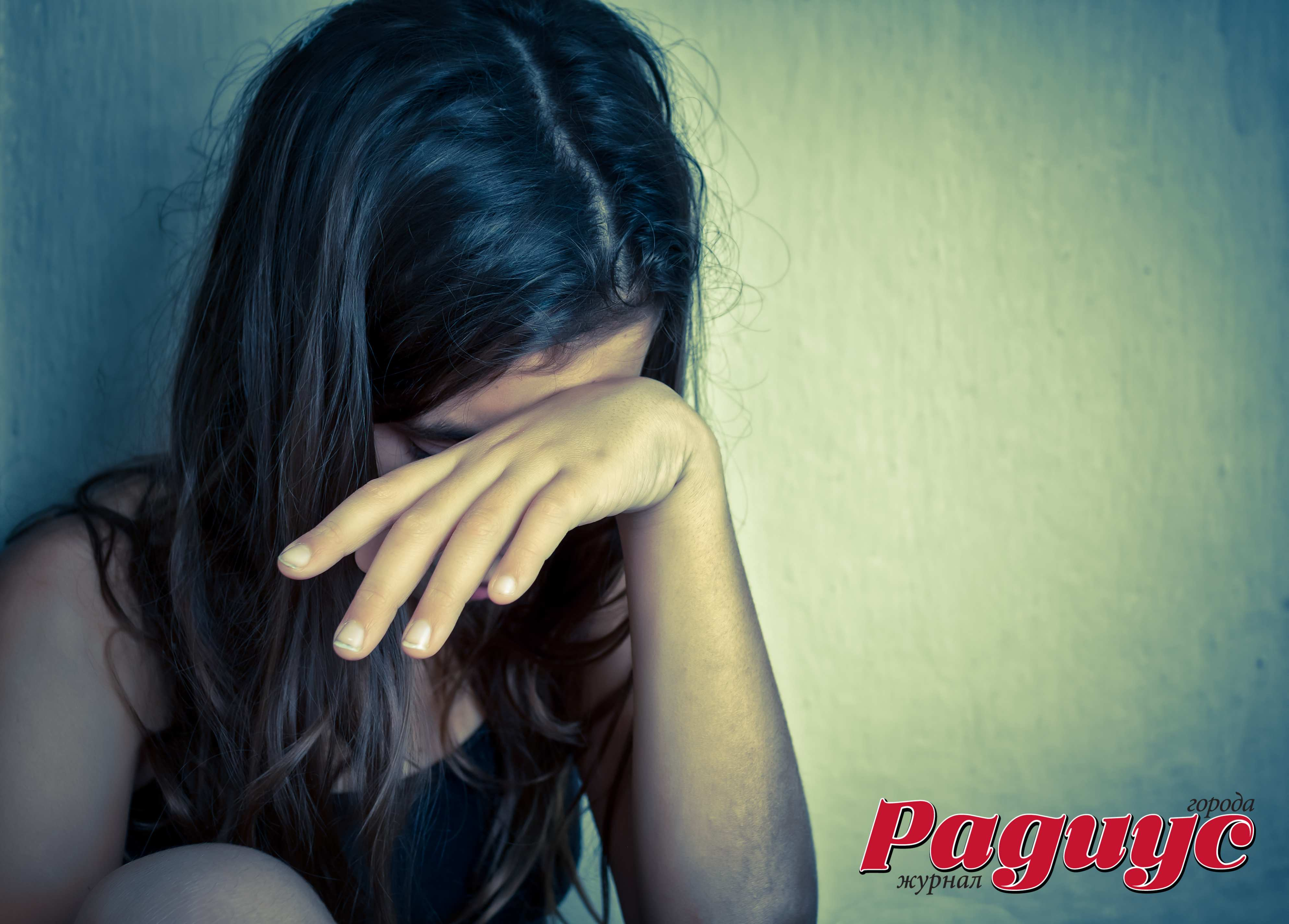 Студенты насилуют девочку 15 фотография