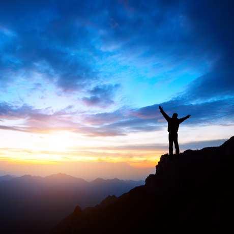 Жизненные правила, которые приводят к счастью