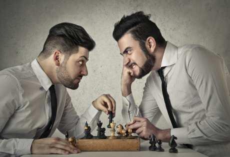 Как современной компании получить лояльность клиентов
