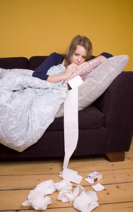 Самые распространенные причины расставания супругов