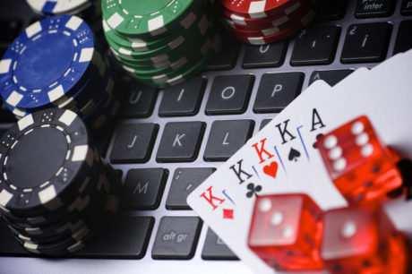 Азино777: как играть на деньги?