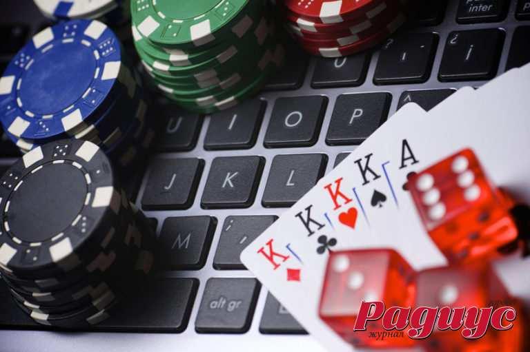 Азино777.Азино777: как играть на деньги?