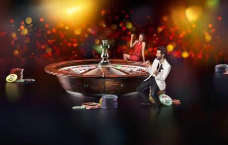 Лучшее онлайн казино на реальные деньги, как выбрать?