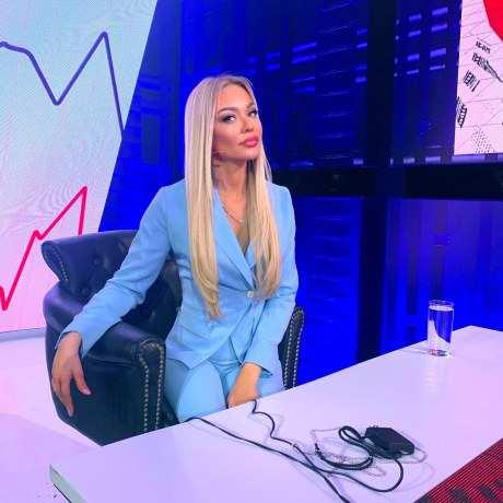 Юлиана Голдман