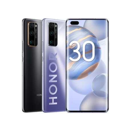 Семейство смартфонов HONOR 30