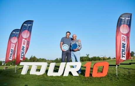 Tour 10