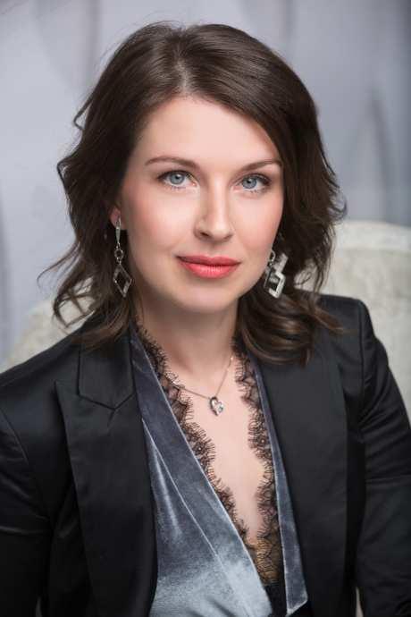 Беленко Елена Александровна