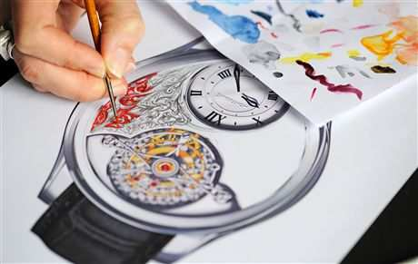 Как выбрать хорошие часы