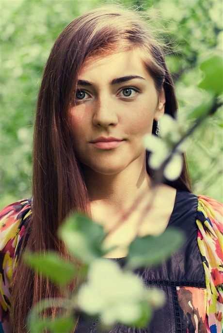 Татьяна Зыкина: мужчина должен иметь волю, такую мощную, чтобы женщина могла себя ему доверить.