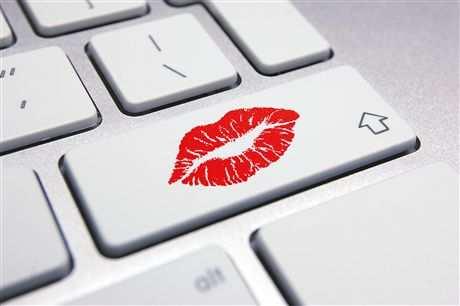 лучшие сайты знакомств city