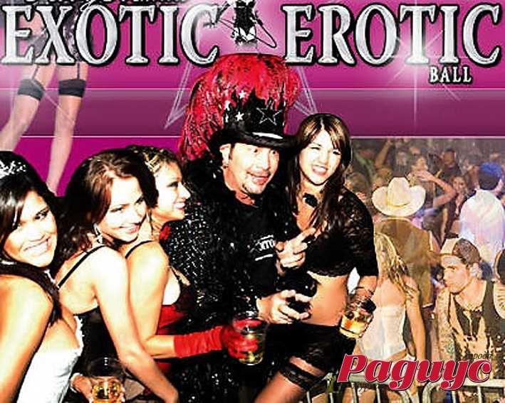 festivali-erotiki-i-seksa-nemetskoe-porno-onlayn-v-horoshem-kachestve