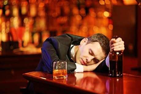 Что выпить чтобы уснуть в домашних условиях