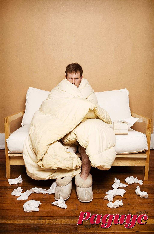 Что будет если залезть к парню под одеяло 13 фотография