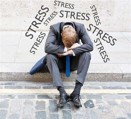 Победить усталость