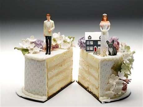Исковое заявление о разделе совместно нажитого имущества супругов.