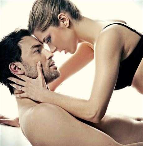 iskusstvo-seksualnih-znakomstv