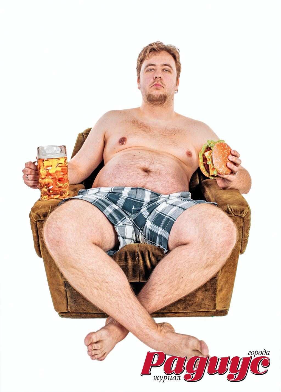 как сбросить вес видео на ютубе
