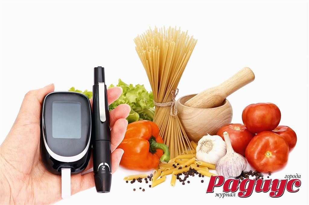 Потрясающее открытие в лечении сахарного диабета