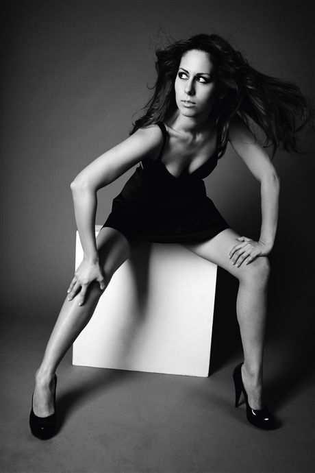сабина ахмедова фото голая