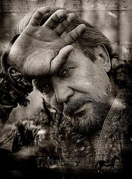 Мужчины: Сундаков Виталий