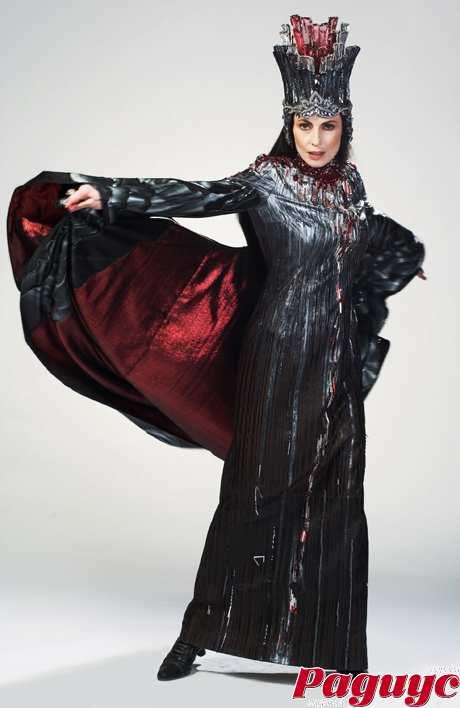 Женщины: Апексимова Ирина