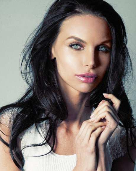 Olga Rom naked (28 photos), Sexy, Fappening, Selfie, braless 2015