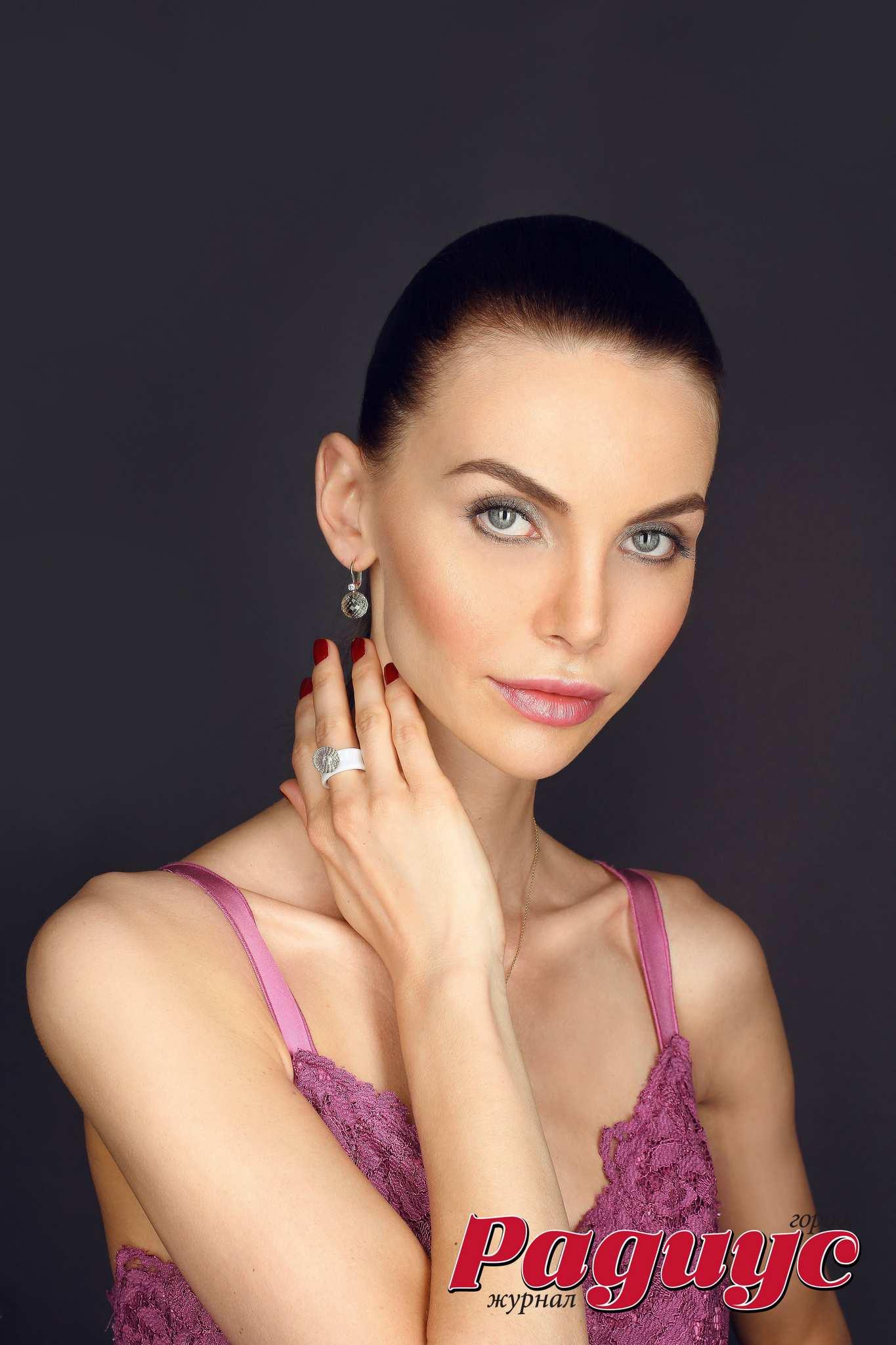 Olga Rom nudes (43 photos), Pussy, Fappening, Selfie, cleavage 2019